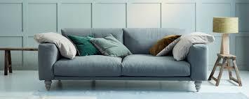 Modern Sofas And Modern Corner Sofas Love Your Home - Modern sofas design