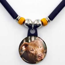 99 best gifts for pit bull or images on