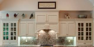 kitchen renovation u2013 home kitchen and bathroom remodeling and