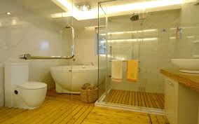 modern bathrooms in small spaces modern bathroom design ideas for small spaces pair of fish