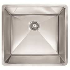 Undermount Kitchen Sinks Shop For Undermount Stainless Steel - Kitchen sink 21
