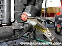 2001 Dodge Dakota V6 Engine Diagrams Audi A4 1 8t Volkswagen Heater Core Flush Golf Jetta Passat