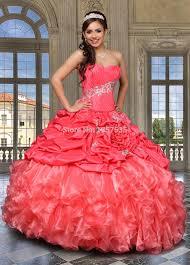 quinceañeras 2015 buscar con google vestidos pinterest