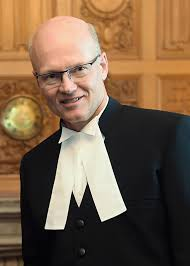 Speaker Of The House Of Commons Canada Wikipedia
