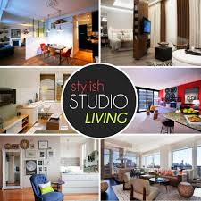 Basement Apartment Remodeling Ideas Elegant Interior And Furniture Layouts Pictures Incredible