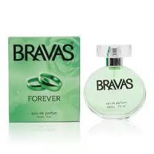 Parfum Casablanca Merah brasov eau de parfum xx ct 671108 sporty 50 ml perfume cologne hitam
