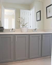 jack and jill bathroom home design ideas realie