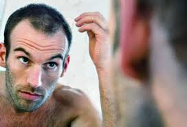 best hairstyles for balding men mens hairstyles and haircuts ideas