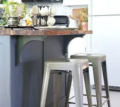 how to add a kitchen island how to add a kitchen island isl add breakfast bar to kitchen island
