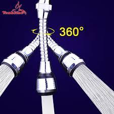 Kitchen Faucet Aerator 100 Kitchen Faucet Swivel Aerator Set Of 2 Dual Thread A112