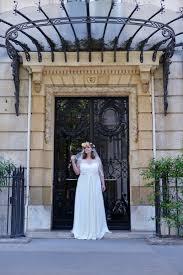 les robes de mariã e robe de mariã e pour femme 100 images chateau de la mariée