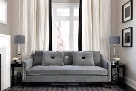 Sofa Sizes Sofas Furniture Jane By Jane Lockhart