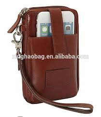 mens travel wallet images Cell phone case travel wallets leather travel mens coat wallet jpg