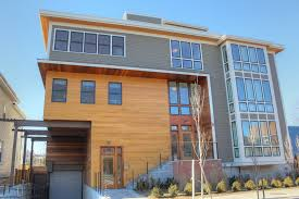 top design trends for new construction homes in 2015 maloney