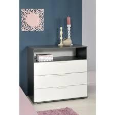 meuble bas pour chambre lit bas adulte meuble rangement chambre adulte archives lit volutif