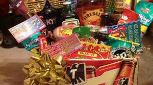 men gift baskets 25 best gift baskets for men ideas on coworker gift