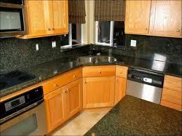 Corner Sink Kitchen Rug Kitchen Interior Exquisite Small Green Bedroom Decoration Using