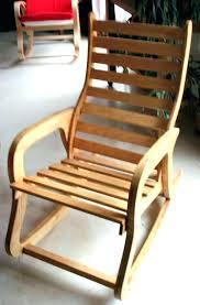 chaise bascule ikea housse fauteuil ikea chaise a bascule ikea fauteuil bascule ikea nap
