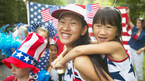 Flag Day Images Why Americans Are So Crazy About The Flag Howstuffworks