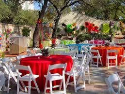 Small Wedding Venues San Antonio Get Creative U003e Explore San Antonio U003e La Villita U003e Rental