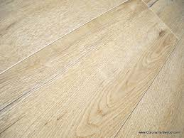 San Antonio Laminate Flooring Dyno Exchange Newport Sand Essence Lec11ns Hardwood Flooring