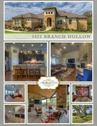 mallach and company homes for sale in austin