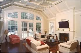 interior modular homes modular home prefab home architecture design modular