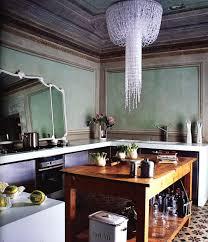 Elegant Home Interiors How To Make Your Home Look Glamorous Freshome Com