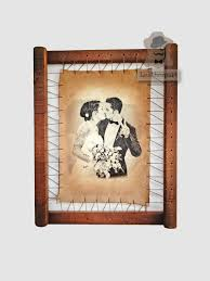 3rd wedding anniversary gift ideas traditional 3rd wedding anniversary gifts for him leather gift