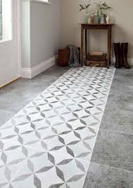 11 best feature floors by ceramic tile images on