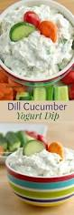 best 25 yogurt dip recipe ideas on pinterest ranch dip recipes