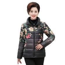 Women Winter Coats On Sale Women Winter Long Coats Cheap Online Women Winter Long Coats