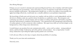 nursing student cover letter for resume download writing a