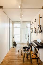 zc home studio design srl 65 best living room images on pinterest flats bed room and bedrooms