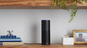 everything that works with amazon echo and alexa reviewed com