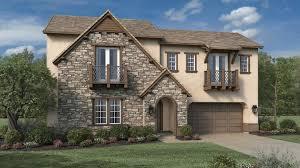 danville ca new homes for sale ashbury at alamo creek