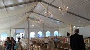 air conditioned tent event air conditioning units for rent from big ten rentals