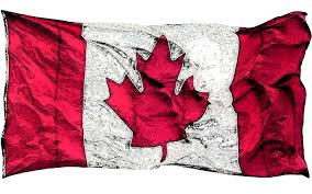 History Of Canadian Flag Canada Flag Pictures