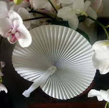 hand fans for sale 9 beige ivory chinese folding accordion paper hand fan for