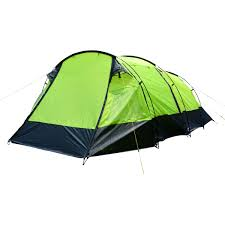 bentley green charles bentley 4 person camping tent green