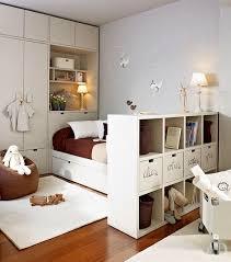 253 best children u0027s rooms images on pinterest