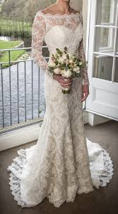 used wedding dresses uk 28 best suzanne neville uk images on wedding dressses