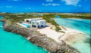 Maldives Cottages On Water by Caribbean Villas U0026 Vacation Rentals Luxury Retreats