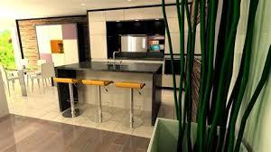cuisiniste ancenis delightful meuble salle a manger suspendu 10 showroom cuisiniste