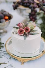 96 best midsummer nights dream wedding images on pinterest