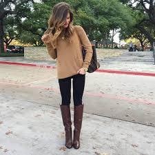 what to wear with black jeans 30 black jeans ideas