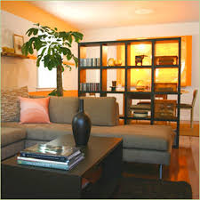 Large Room Dividers by Room Divider Ideas Curtains To Divide Large Rooms Separating A