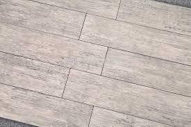 to wood grain ceramic tile home decor
