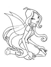 elf coloring pages coloringstar