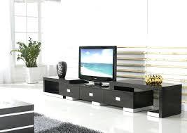 virtual room planner virtual room creator magnificent virtual living room planner in